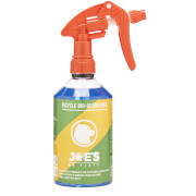 Joe's No Flats Bio-Degreaser 500ml