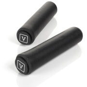 VEL Silicone 'The Fatty' Grip - 36mm
