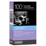 Caron Icy Pole Small Spatula 100Pk