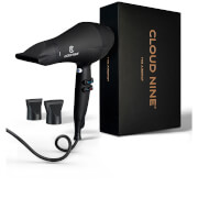 Cloud Nine C9 Airshot Hairdryer