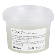Davines MOMO Moisturising Conditioner 75ml