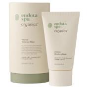 Endota Spa Organics Intense Moisture Mask 60ml