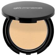 Glo Skin Beauty Blush - Nectar
