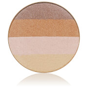 jane iredale Bronzer Refill - Moonglow 8.5g