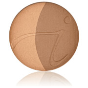 jane iredale So Bronze Bronzing Powder - 2