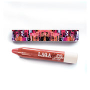 LAQA & Co. Lip Lube Pencil - Gobsmacked 4g