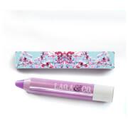 LAQA & Co. Lip Lube Pencil - Grape Scotch 4g