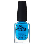 ModelCo Nail Polish You Blue It 12ml