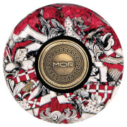 MOR Emporium Classics Triple-Milled Blood Orange Soap 180g