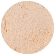 MUSQ Powder Foundation - Tulum 6g