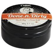 Nak Done N Dirty Hard Clay 90g