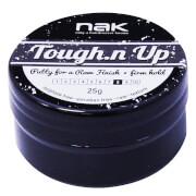 NAK Tough N up Texture Putty Travel Size 25g