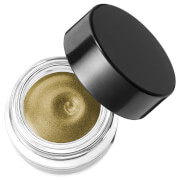 Napoleon Perdis China Doll Eyeliner 3.4g - Double Happiness (Gold)