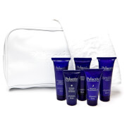 Pelactiv Travel Pack Normal To Dry