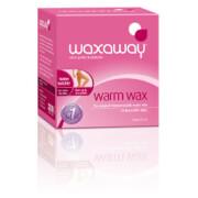 Waxaway By Caron Warm Wax 350g