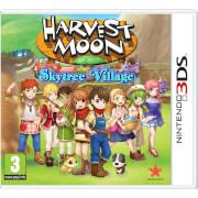 Harvest Moon: Skytree Village - Digital Download