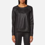 Koral Women's Repertoire Pullover Sweatshirt - Tapshoe