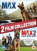 Max 1 & 2