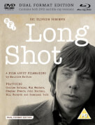 Long Shot (Dual Format)