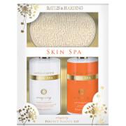 Baylis & Harding Skin Spa Energising Benefit Set