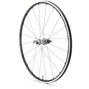 Shimano WH-RS500-TL Tubeless Compatible Clincher 9/10/11 Speed - 130mm Q/R - Rear Wheel