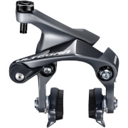 Shimano Ultegra BR-R8010-RS Brake Caliper - Seatstay Direct Mount - Rear
