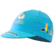 Astana Pro Team Cap
