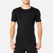 Asics Men's Base Top - Performance Black