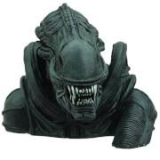 Diamond Select Aliens Alien Bust Bank