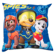 Paw Patrol Spy Cushion