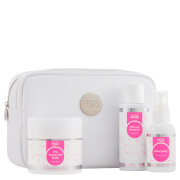 Mama Mio Sleep Easy Kit (Worth £57)