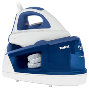 Tefal SV5021 Pure and Simply Steam Gen Iron