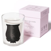 Cire Trudon Giambattista Valli Rose Poivrée Limited Collection Candle