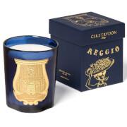 Cire Trudon Reggio Limited Collection Candle - Mandarin