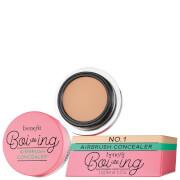 benefit Boi-ing Airbrush Concealer 5g (Various Shades)
