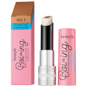 benefit Boi-ing Hydrating Concealer 3.5g (Various Shades)