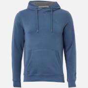 Chaqueta capucha Tokyo Laundry Woodward - Hombre - Azul