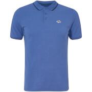 Le Shark Men's Hobday Polo Shirt - Cornflower Blue