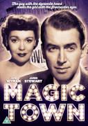 Magic Town (1947)