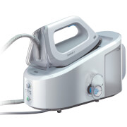Braun IS3042WH Carestyle 3 Ironing System