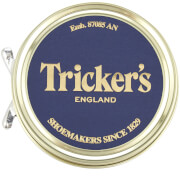 Tricker's Shoe Polish - Tan