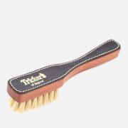 Tricker's Polish Applicator Brush - White Bristle