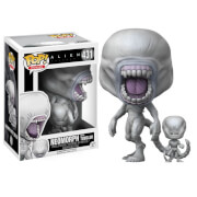 Alien Covenant Neomorph Funko Pop Vinyl