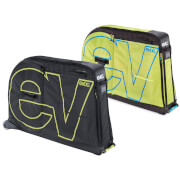 Evoc Bike Pro Travel Bag 280L