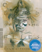 Lord Of The Flies - The Criterion Collection