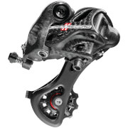 Campagnolo Record 11 Speed HO Rear Derailleur