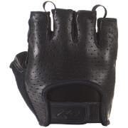 Lizard Skins Aramus Classic Gloves - Jet Black