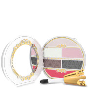 Pupa IL Principino Eye and Lip Palette - Cool Shades