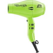 Parlux Advance Hair Dryer - Neon Green