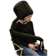 Hair Tools Heat Bonnet Hair Dryer